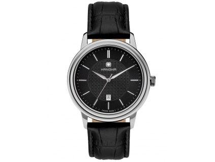 Pánské hodinky Hanowa 16-4087.04.007 Emil