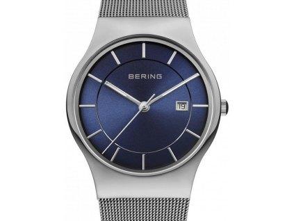 Pánské hodinky Bering 11938-003
