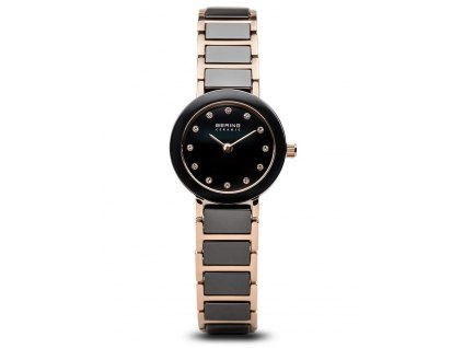 Dámské hodinky Bering 11422-746 Ceramic