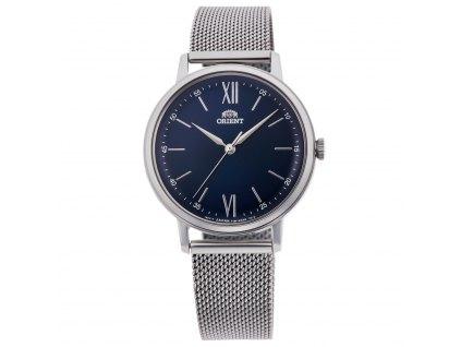 Pánské hodinky Orient RA-QC1701L10B