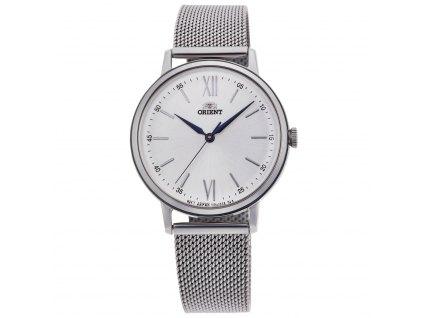 Pánské hodinky Orient RA-QC1702S10B