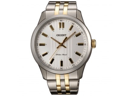Pánské hodinky Orient SQC0U002W0