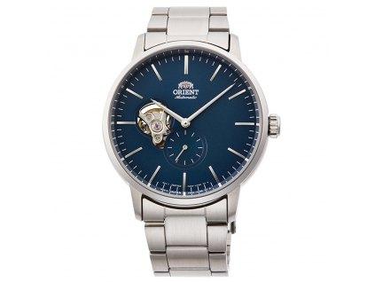 Pánské hodinky Orient RA-AR0101L10B