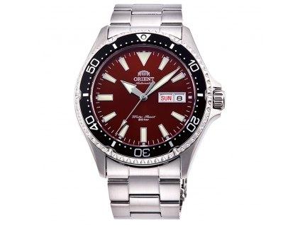 Pánské hodinky Orient RA-AA0003R19B