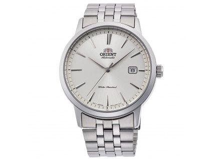 Pánské hodinky Orient RA-AC0F02S10B