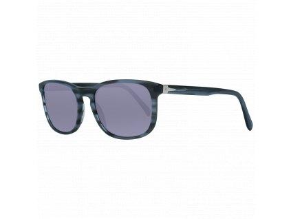 Pánské sluneční brýle Rodenstock R3287 B 53