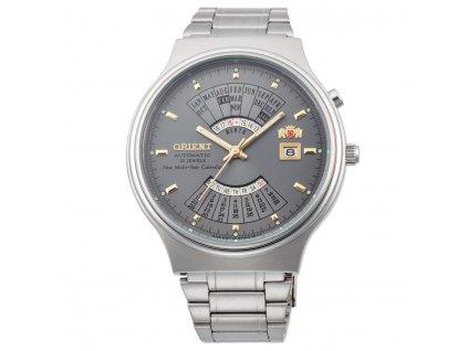 Pánské hodinky Orient FEU00002KW