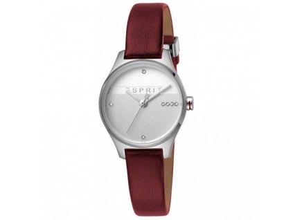 Dámské hodinky Esprit ES1L054L0025