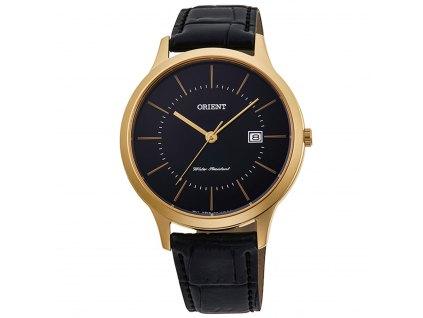 Pánské hodinky Orient RF-QD0002B10B