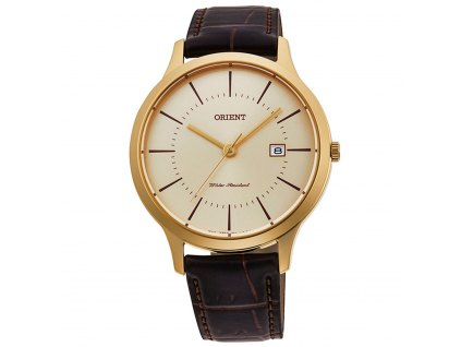 Pánské hodinky Orient RF-QD0003G10B