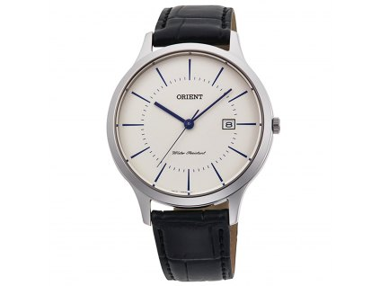 Pánské hodinky Orient RF-QD0006S10B