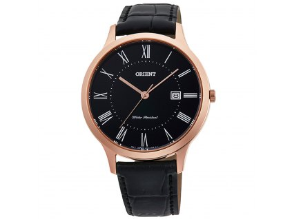 Pánské hodinky Orient RF-QD0007B10B