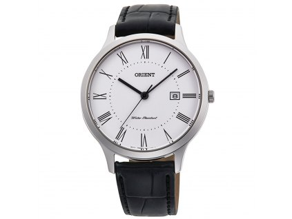 Pánské hodinky Orient RF-QD0008S10B