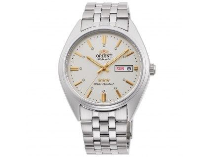 Pánské hodinky Orient RA-AB0E10S19B