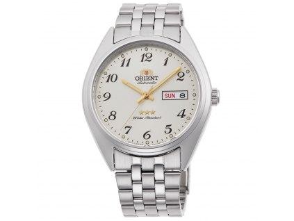 Pánské hodinky Orient RA-AB0E16S19B