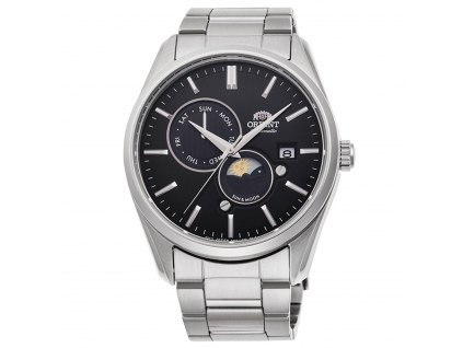 Pánské hodinky Orient RA-AK0302B10B