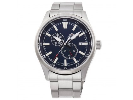 Pánské hodinky Orient RA-AK0401L10B