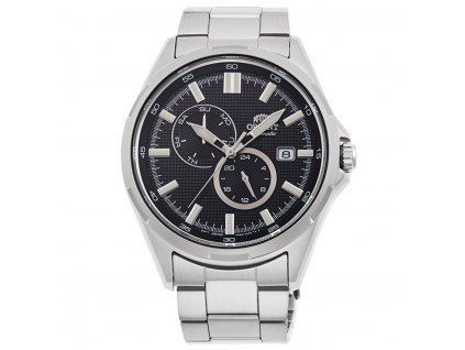 Pánské hodinky Orient RA-AK0602B10B