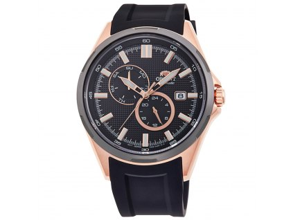 Pánské hodinky Orient RA-AK0604B10B
