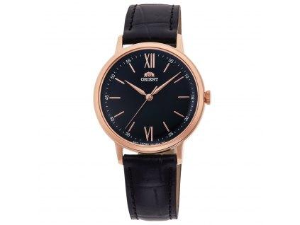 Dámské hodinky Orient RA-QC1703B10B