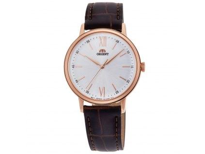 Dámské hodinky Orient RA-QC1704S10B