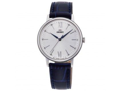 Dámské hodinky Orient RA-QC1705S10B