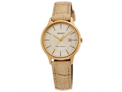 Dámské hodinky Orient RF-QA0003G10B