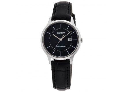 Dámské hodinky Orient RF-QA0004B10B