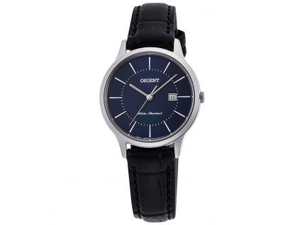 Dámské hodinky Orient RF-QA0005L10B