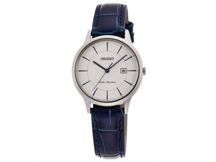 Dámské hodinky Orient RF-QA0006S10B