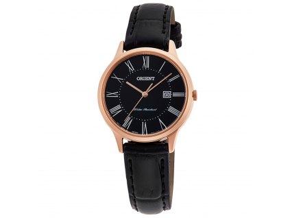 Dámské hodinky Orient RF-QA0007B10B