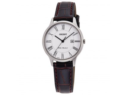 Dámské hodinky Orient RF-QA0008S10B
