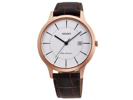Pánské hodinky Orient RF-QD0001S10B