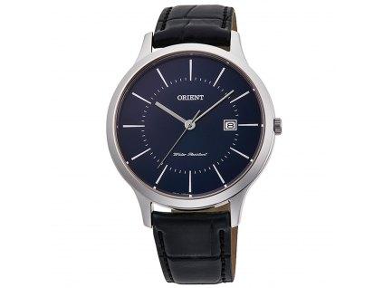 Pánské hodinky Orient RF-QD0005L10B