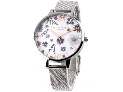 Dámské hodinky Olivia Burton OB16AR09 Artisan