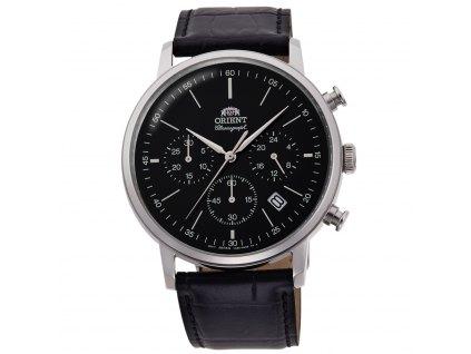 Pánské hodinky Orient RA-KV0404B10B