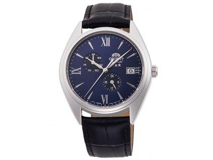 Pánské hodinky Orient RA-AK0507L10B