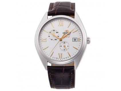 Pánské hodinky Orient RA-AK0508S10B