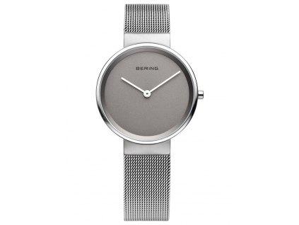 Dámské hodinky Bering 14531-077
