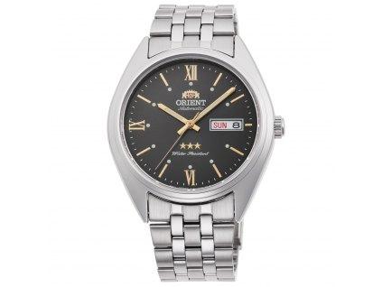 Pánské hodinky Orient RA-AB0E14N19B