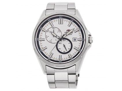 Pánské hodinky Orient RA-AK0603S10B