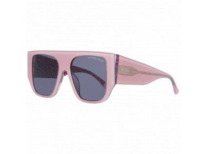 Dámské sluneční brýle Victoria's Secret VS0007 77A 55