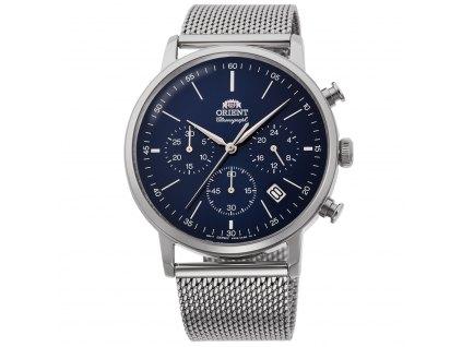 Pánské hodinky Orient RA-KV0401L10B