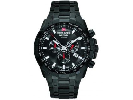 Pánské hodinky Swiss Alpine Military 7043.9177