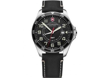Pánské hodinky Victorinox 241895 Fieldforce