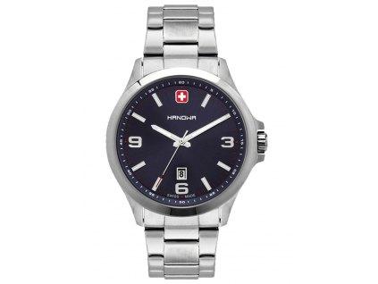 Pánské hodinky Hanowa 16-5089.04.003 Marvin