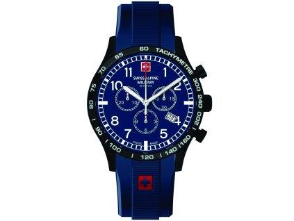 Pánské hodinky Swiss Alpine Military 1746.9875