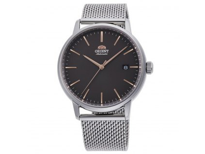 Pánské hodinky Orient RA-AC0E05N10B