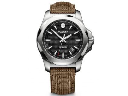 Pánské hodinky Victorinox 241836 I.N.O.X.