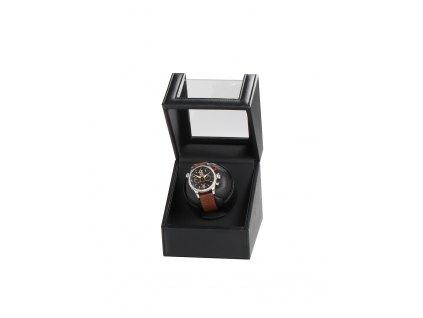 Natahovač na hodinky Rothenschild RS-2113-1BL